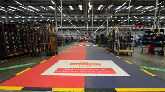 Royal_Mail_Ecotile_Industrial_floor